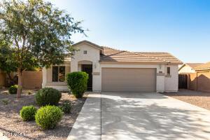 10905 E QUARRY Circle, Mesa, AZ 85212