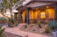 18541 N 94TH Street, 60, Scottsdale, AZ 85255