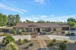 8013 E SHARON Drive, Scottsdale, AZ 85260