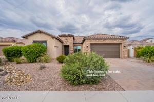10618 E ENSENADA Street, Mesa, AZ 85207