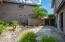 7650 E WILLIAMS Drive, 1050, Scottsdale, AZ 85255