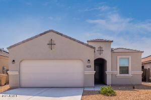 29351 W AMELIA Avenue, Buckeye, AZ 85396