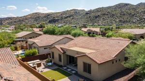 1518 E HAZEL Drive, Phoenix, AZ 85042