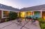 82 W VIRGINIA Avenue, Phoenix, AZ 85003
