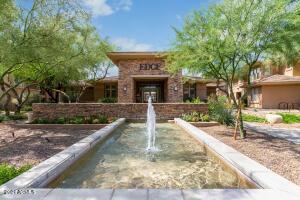 20100 N 78TH Place, 2063, Scottsdale, AZ 85255