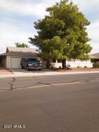 10354 W TALISMAN Road, Sun City, AZ 85351