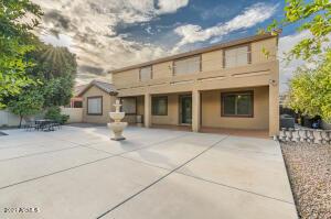 15013 W WINDSOR Avenue, Goodyear, AZ 85395