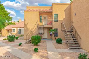 8787 E MOUNTAIN VIEW Road, 2021, Scottsdale, AZ 85258