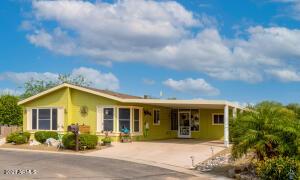 1074 E EAGLE Drive, San Tan Valley, AZ 85140