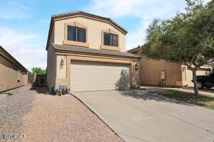 9714 E BUTTE Street, Mesa, AZ 85207