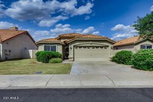8952 E GAIL Road, Scottsdale, AZ 85260