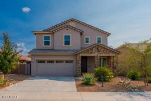 12911 W FLYNN Lane, Glendale, AZ 85307