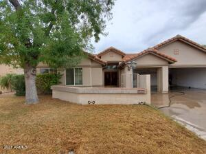 3450 W JASPER Drive, Chandler, AZ 85226