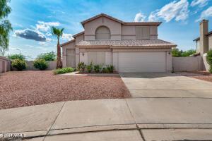 2904 N 114TH Drive, Avondale, AZ 85392