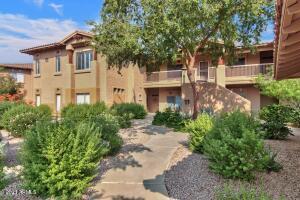 9100 E RAINTREE Drive, 231, Scottsdale, AZ 85260