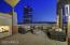 2001 N 1st Avenue, Phoenix, AZ 85003