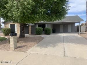 1450 W TARO Lane, Phoenix, AZ 85027