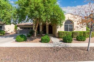 15440 W VALENTINE Street, Surprise, AZ 85379