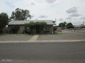 2621 W CHEERY LYNN Road, Phoenix, AZ 85017