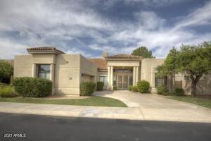 12066 N 81ST Street, Scottsdale, AZ 85260