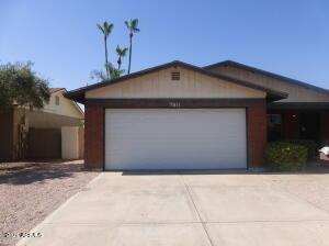 7911 E VIA DE BELLEZA, Scottsdale, AZ 85258
