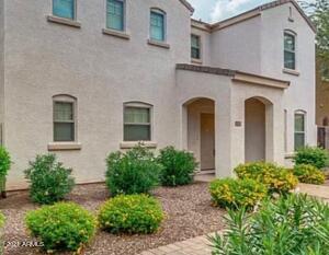 3014 E Megan Street, Gilbert, AZ 85295