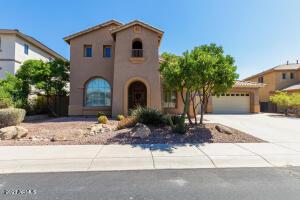 40219 N HICKOK Trail, Phoenix, AZ 85086