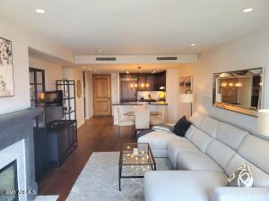 7181 E CAMELBACK Road, 502, Scottsdale, AZ 85251