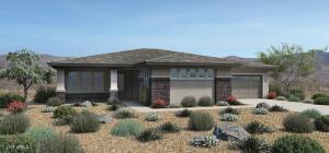 20684 E MARSH Road, Queen Creek, AZ 85142