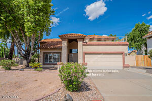 5738 E FAIRFIELD Street, Mesa, AZ 85205