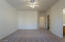 44226 W GRANITE Drive, Maricopa, AZ 85139