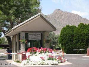 4800 N 68TH Street, 301, Scottsdale, AZ 85251
