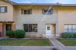 6749 N 44TH Avenue, Glendale, AZ 85301