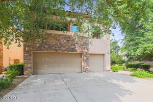 150 N LAKEVIEW Boulevard, 7, Chandler, AZ 85225
