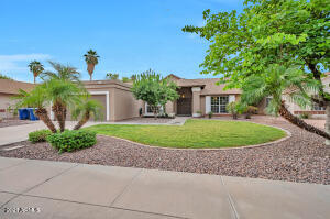 3619 W ELGIN Street, Chandler, AZ 85226
