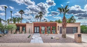 6529 E JEAN Drive, Scottsdale, AZ 85254