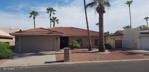 10831 E SUNNYDALE Drive, Sun Lakes, AZ 85248