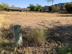15444 N 32ND Drive, Phoenix, AZ 85053