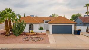 6403 W MONTEREY Place, Chandler, AZ 85226