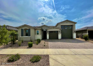 22479 E RUSSET Road, Queen Creek, AZ 85142