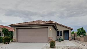 31266 N CACTUS Drive, San Tan Valley, AZ 85143