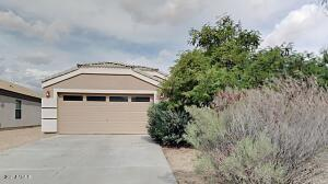 12048 W ACAPULCO Drive, El Mirage, AZ 85335