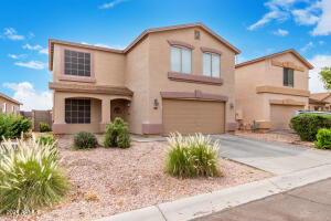 1247 E OMEGA Drive, San Tan Valley, AZ 85143