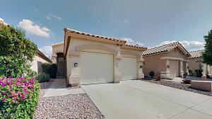 19811 N 49TH Avenue, Glendale, AZ 85308