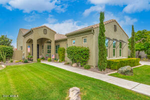 21418 E CAMACHO Road, Queen Creek, AZ 85142