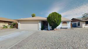 6524 W DESERT COVE Avenue, Glendale, AZ 85304