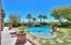 4817 W SAGUARO PARK Lane, Glendale, AZ 85310