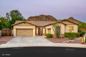 27497 N 91ST Drive, Peoria, AZ 85383