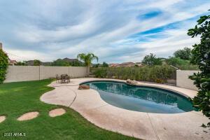 33411 N 24TH Drive, Phoenix, AZ 85085
