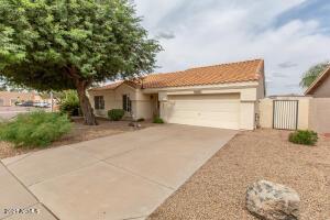 4202 E WINDMERE Drive, Phoenix, AZ 85048